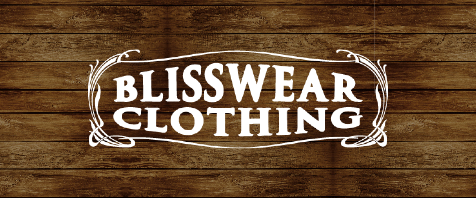 BLISSWEAR CLOTHING 4